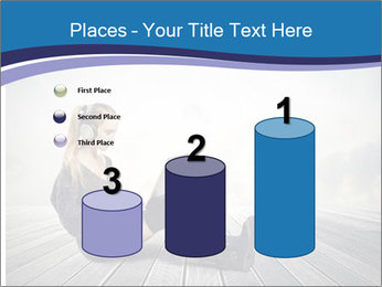 0000078911 PowerPoint Template - Slide 65