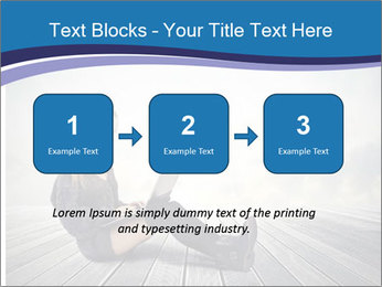 0000078911 PowerPoint Template - Slide 71