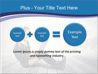 0000078911 PowerPoint Template - Slide 75
