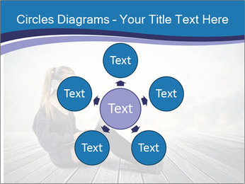 0000078911 PowerPoint Template - Slide 78