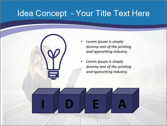 0000078911 PowerPoint Template - Slide 80