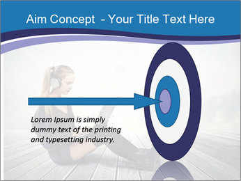 0000078911 PowerPoint Template - Slide 83