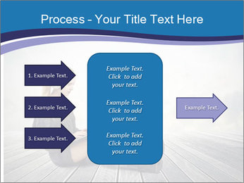 0000078911 PowerPoint Template - Slide 85