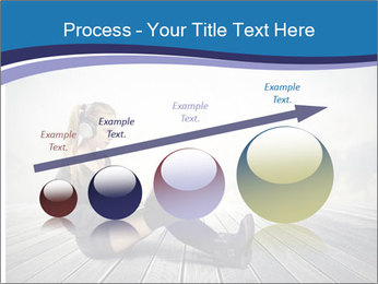 0000078911 PowerPoint Template - Slide 87