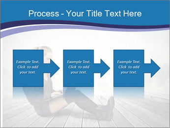 0000078911 PowerPoint Template - Slide 88