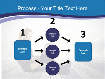 0000078911 PowerPoint Template - Slide 92