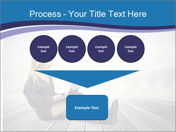 0000078911 PowerPoint Template - Slide 93
