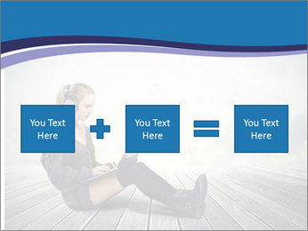 0000078911 PowerPoint Template - Slide 95