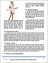 0000078911 Word Templates - Page 4