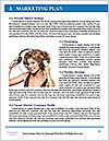 0000078911 Word Templates - Page 8