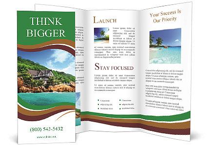 0000078912 Brochure Template