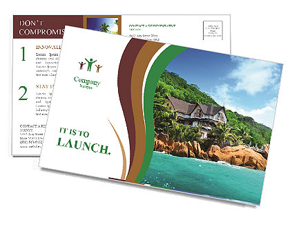 0000078912 Postcard Template