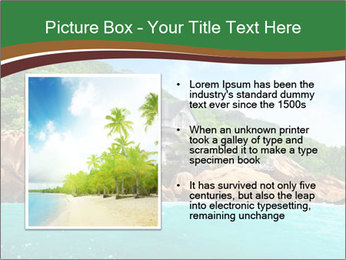 0000078912 PowerPoint Templates - Slide 13