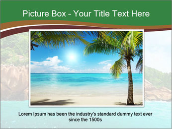 0000078912 PowerPoint Templates - Slide 15