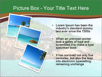 0000078912 PowerPoint Templates - Slide 17