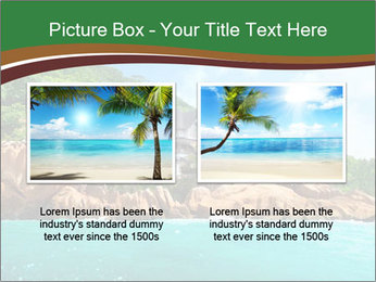 0000078912 PowerPoint Templates - Slide 18