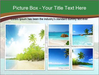 0000078912 PowerPoint Templates - Slide 19