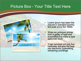 0000078912 PowerPoint Templates - Slide 20