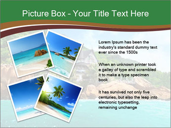 0000078912 PowerPoint Templates - Slide 23
