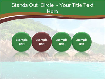 0000078912 PowerPoint Templates - Slide 76