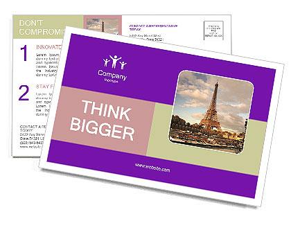 0000078913 Postcard Template