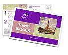 0000078913 Postcard Templates