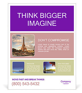 0000078913 Poster Template