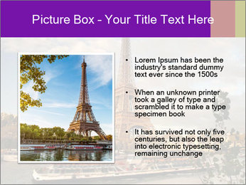 0000078913 PowerPoint Template - Slide 13