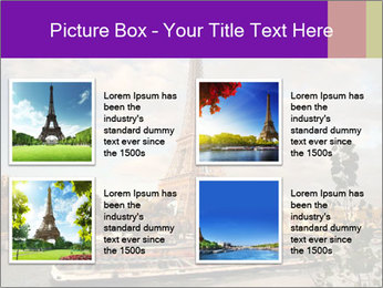 0000078913 PowerPoint Template - Slide 14