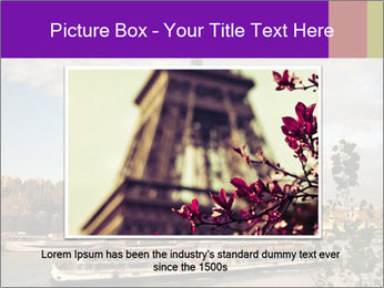 0000078913 PowerPoint Template - Slide 15
