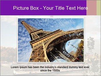 0000078913 PowerPoint Template - Slide 16