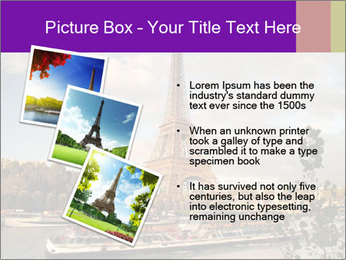 0000078913 PowerPoint Template - Slide 17