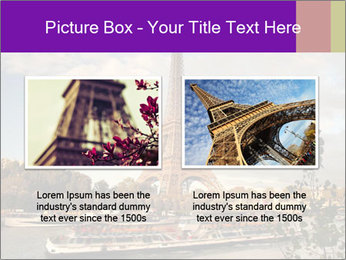 0000078913 PowerPoint Template - Slide 18