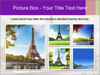 0000078913 PowerPoint Template - Slide 19