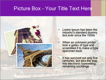 0000078913 PowerPoint Template - Slide 20