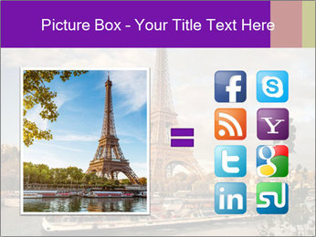 0000078913 PowerPoint Template - Slide 21
