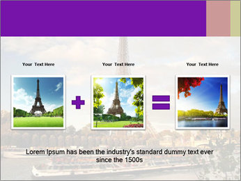 0000078913 PowerPoint Template - Slide 22
