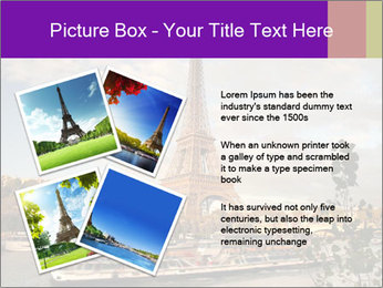 0000078913 PowerPoint Template - Slide 23