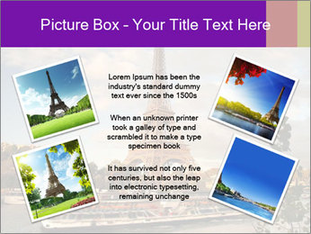 0000078913 PowerPoint Template - Slide 24