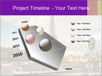 0000078913 PowerPoint Template - Slide 26