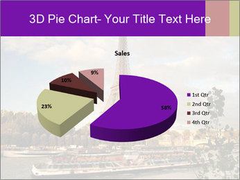 0000078913 PowerPoint Template - Slide 35