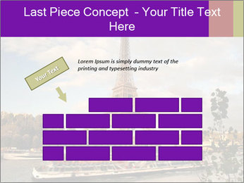 0000078913 PowerPoint Template - Slide 46
