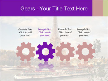 0000078913 PowerPoint Template - Slide 48