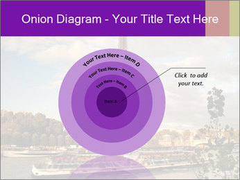 0000078913 PowerPoint Template - Slide 61
