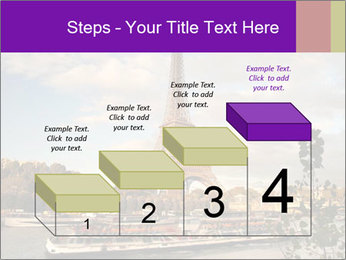 0000078913 PowerPoint Template - Slide 64