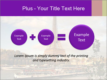 0000078913 PowerPoint Template - Slide 75