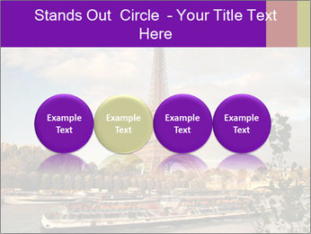 0000078913 PowerPoint Template - Slide 76