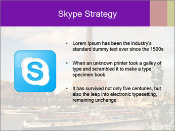 0000078913 PowerPoint Template - Slide 8