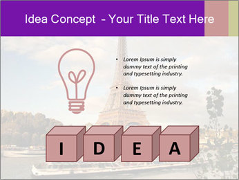 0000078913 PowerPoint Template - Slide 80