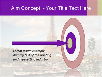 0000078913 PowerPoint Template - Slide 83